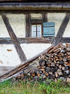 buche-kaminholz